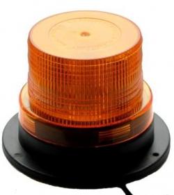 Проблесковый маячок Блеск 10h -80В